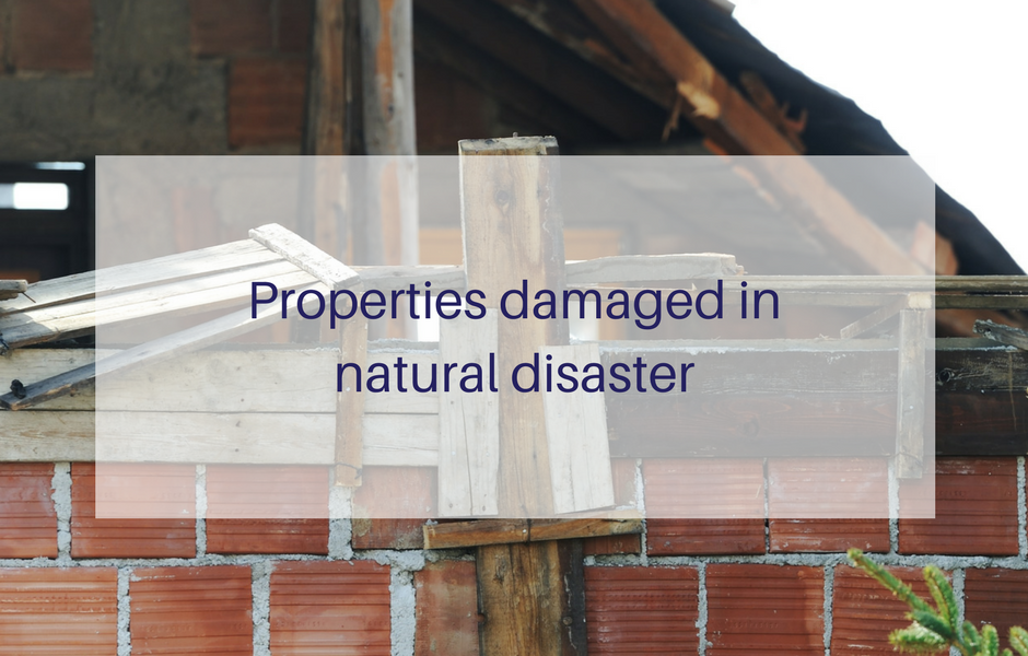Properties damaged in natural disaster.png