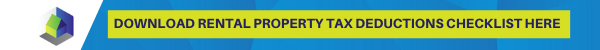 CTA - Above the fold rental property tax deductions checklist