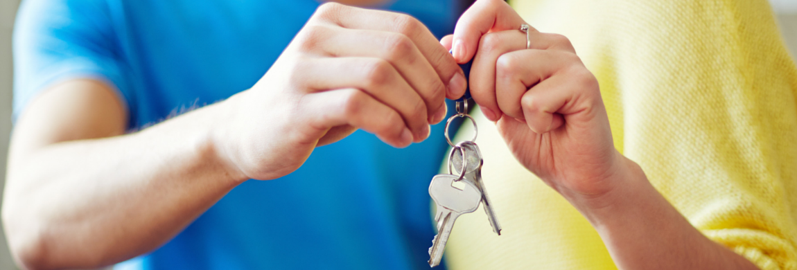 Bought an investment property late this financial year? Make it count, claim your deductions!
