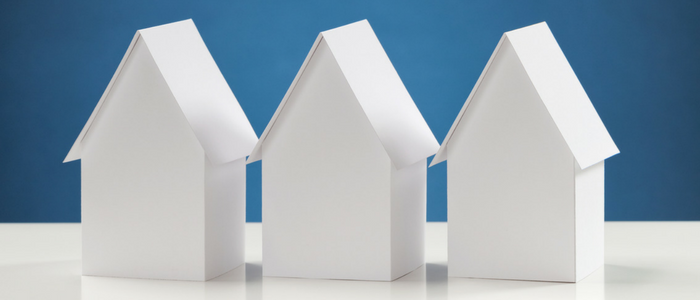 How the experts use depreciation to maximise cash flow from their investment property
