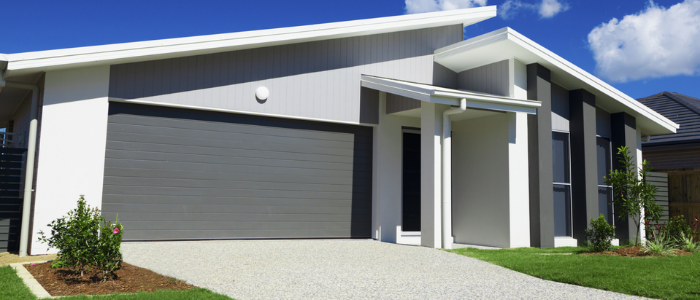 Brand new investment properties generate biggest tax deductions for depreciation