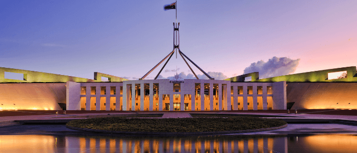 Federal Treasurer Announces New Instant Asset Write-Off Rules