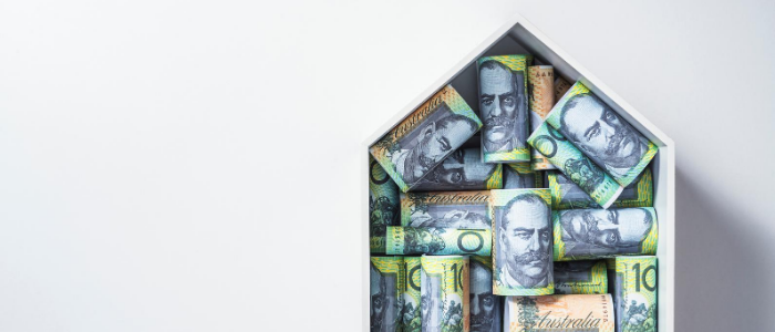 Why is tax depreciation important for property investors?